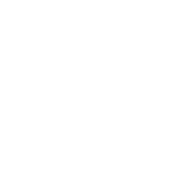 carbonero publishing